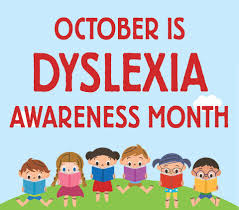 october-dyslexia-awareness-month