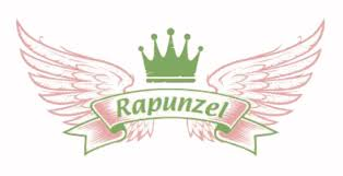 rapunzel-foundation
