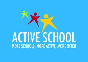 active-school-image