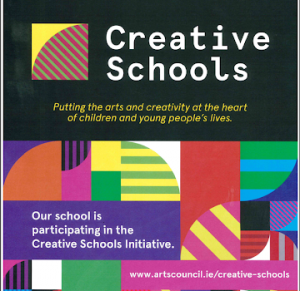 creative-school-360x350